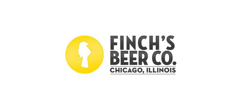 Finch's Beer Co. Arrives in New York