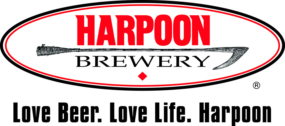 Craft Beer Jobs: Harpoon Brewery Hiring NYC Brand Ambassador