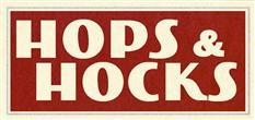 Hops & Hocks