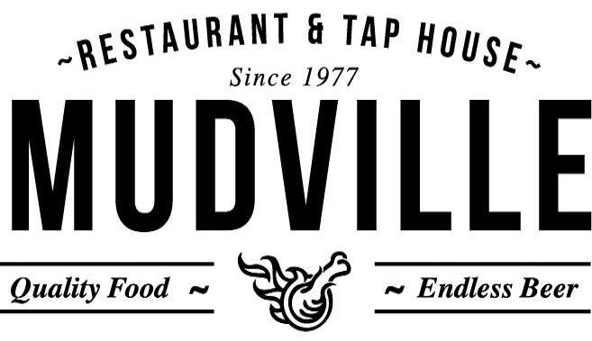 Mudville 9