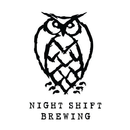 Night Shift Brewing NYC Launch