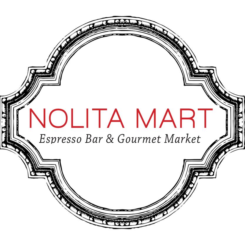 Nolita Mart & Espresso Bar