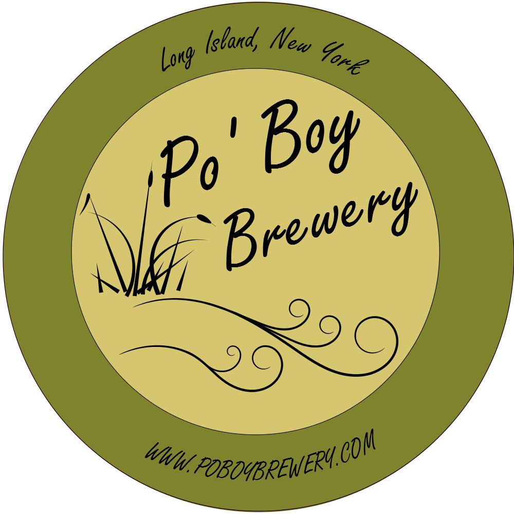 Po' Boy Brewery