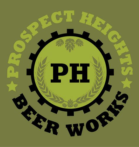 Prospect Heights Beer Works