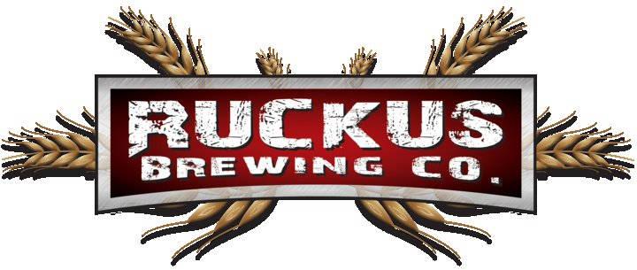 Ruckus Brewing