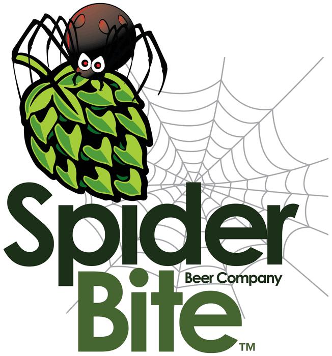 Spider Bite Beer Co.