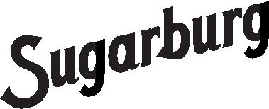 Sugarburg