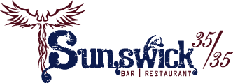 Sunswick 35/35