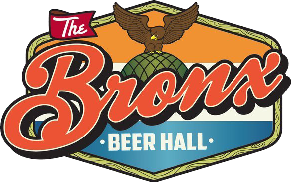 The Bronx Beer Hall