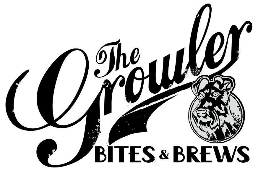 The Growler Bites & Brews