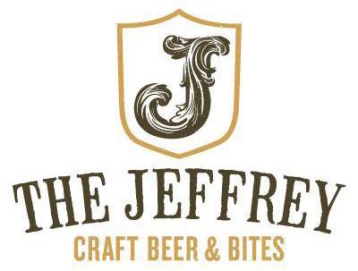 The Jeffrey Craft Beer & Bites