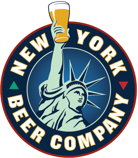 The New York Beer Company