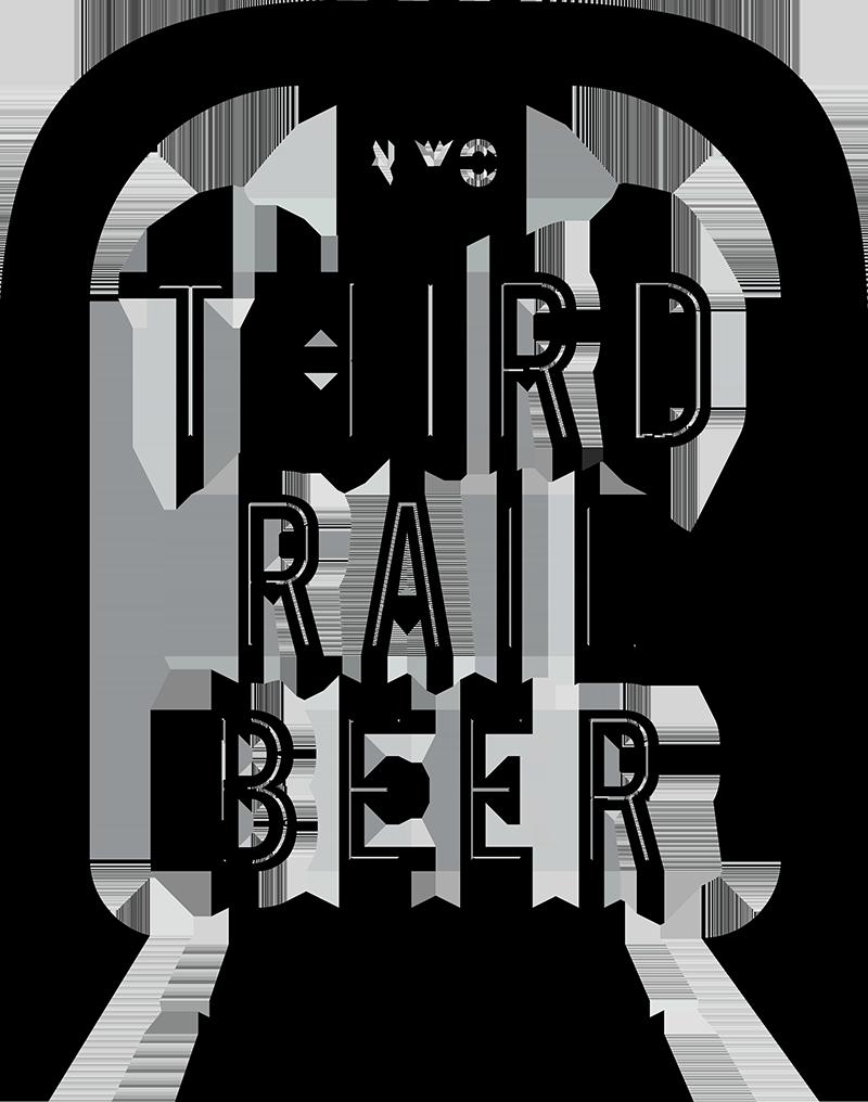 Third Rail Beer