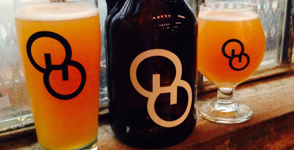 Village Voice Ranks Top 10 Beers of 2014