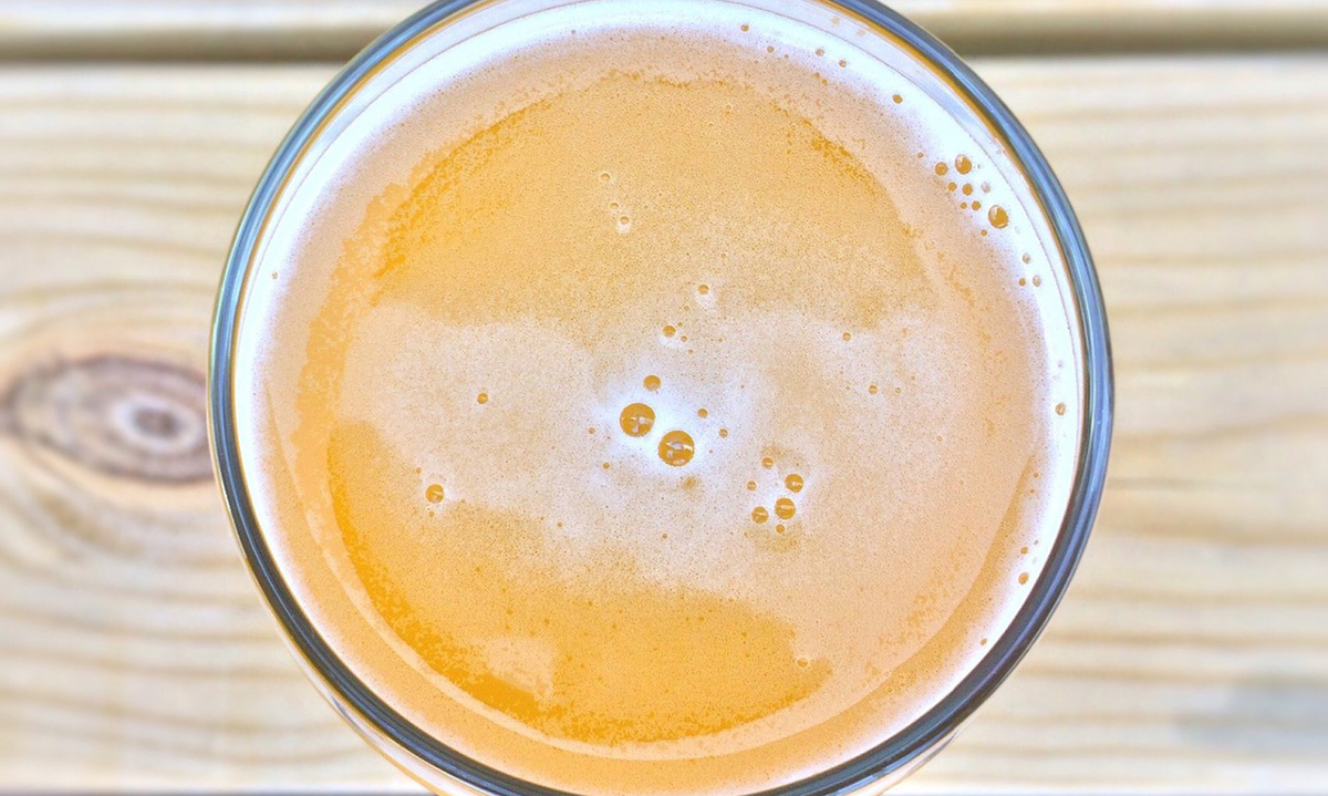 Weekend Roundup: Your Best Bets for Beer