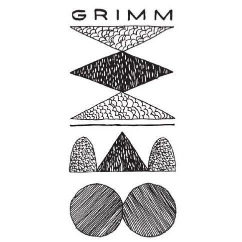 Grimm Artisanal Ales